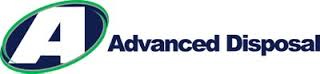 advanceddisposal