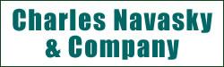 Charles Navasky & Company