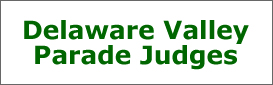 delaware_valley_judges