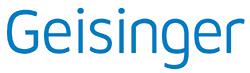 Geisinger Logotype_PMS2195_2334