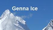 Genna Ice