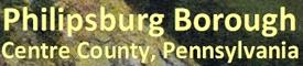 pburgboro
