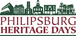 Philipsburg Heritage Days 2021 July 6-11, 2021