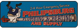 philipsburg-plumbing-heating-logo