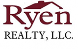 Ryen Realty, LLC