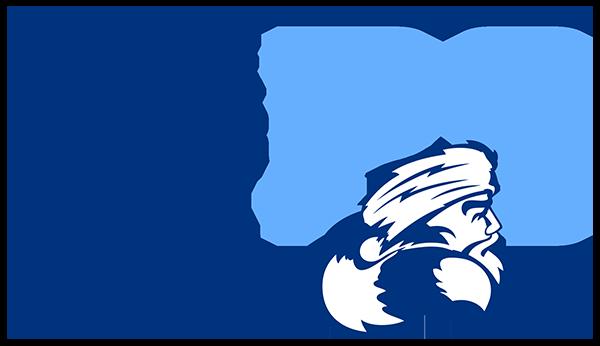 Philipsburg Heritage Days 2020 - Be True To Your School